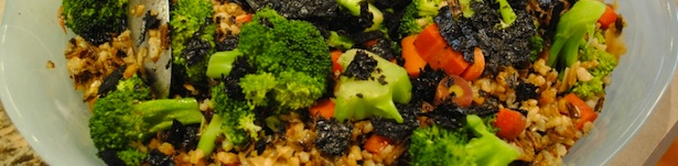 Brown-Wild-Rice-Pilaf-Broccoli-Nori_header