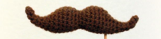 mustache_knit_movember_header