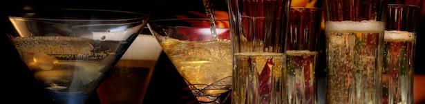 champagne_header