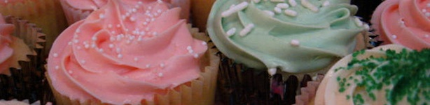 cupcakes_header