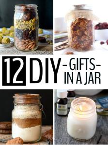 3 - 12-DIY-Gifts-in-a-Jar
