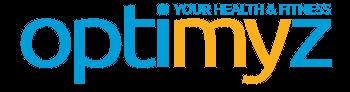 Optimyz logo 2017