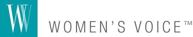 women-s-voice-logo_header