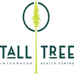 Tall Tree logo.jpg