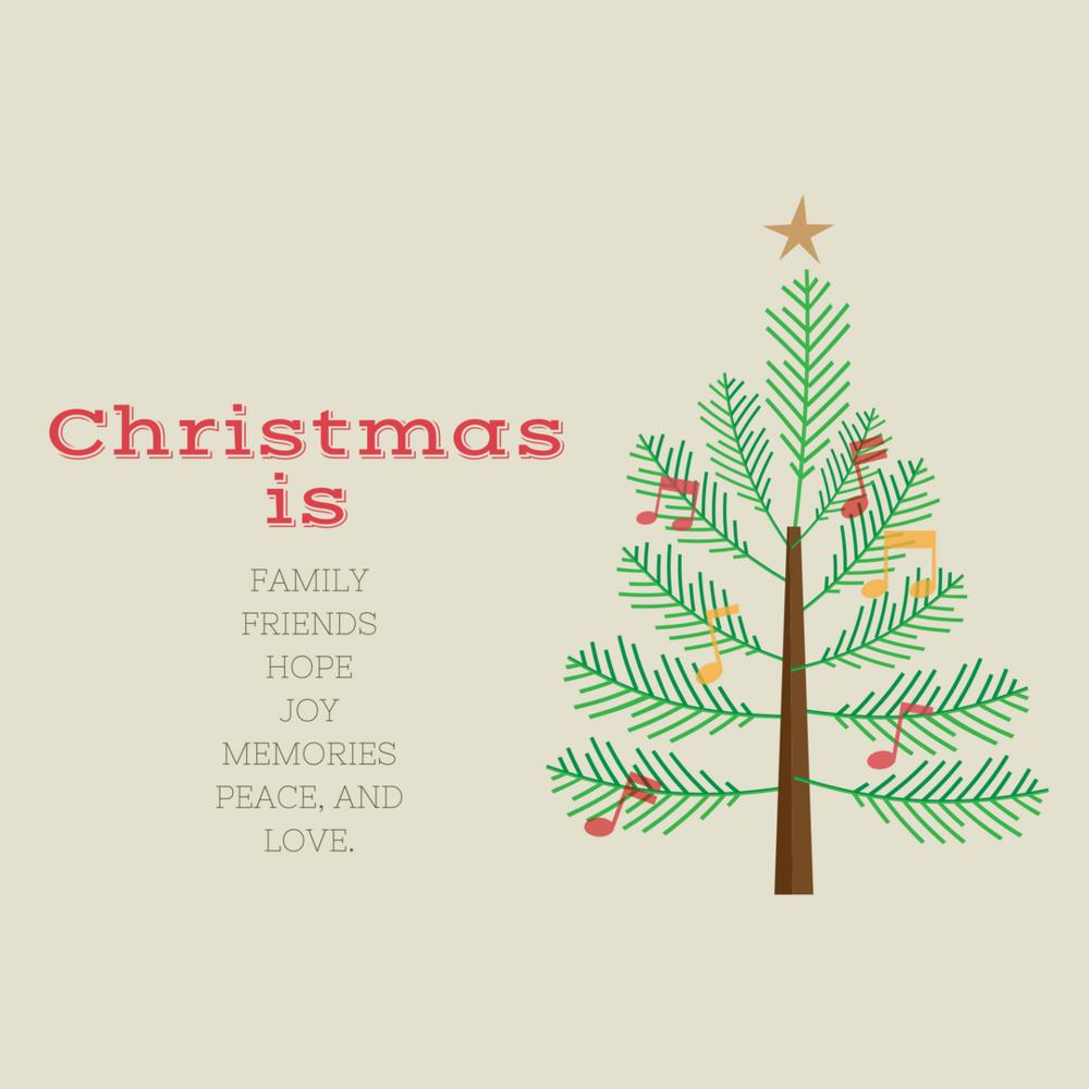 Christmasis.png