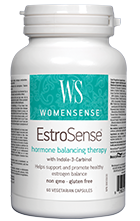 EstroSense Bottle.png