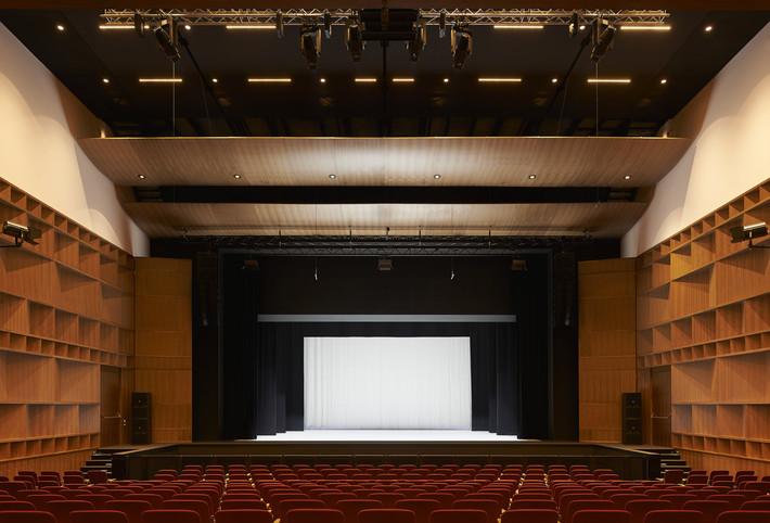 csm_Theater_Greitz_1209120008_33a0c2797a.jpg