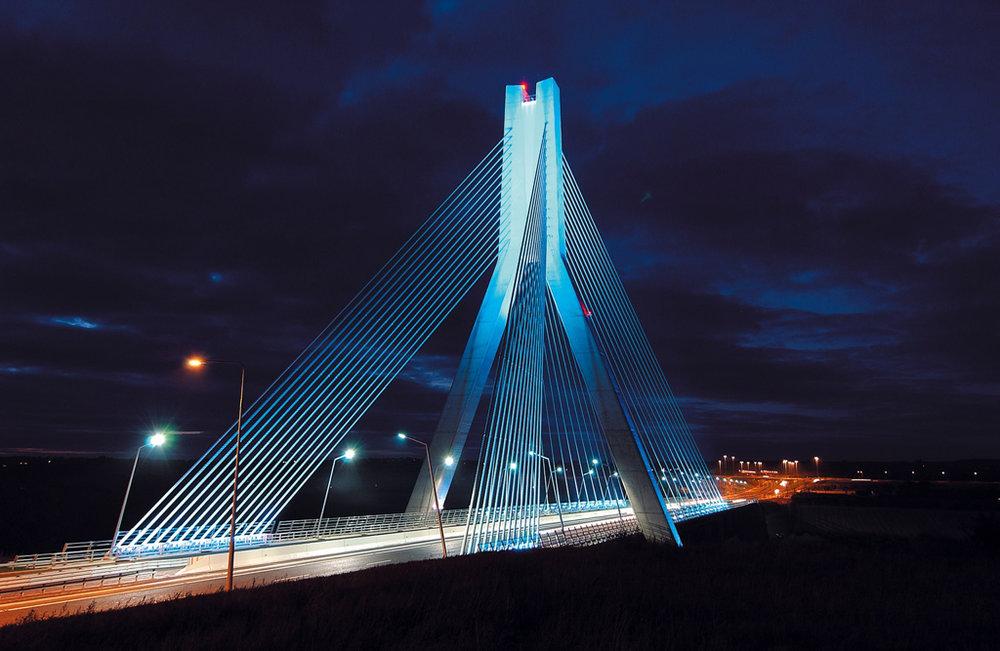Boyne+bridge.jpeg