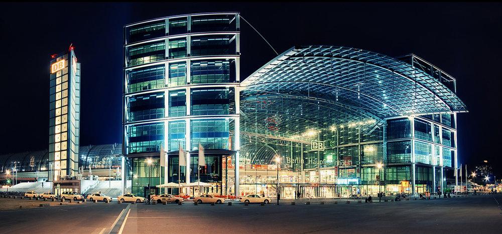 Hauptbahnhof+Berlin.jpeg