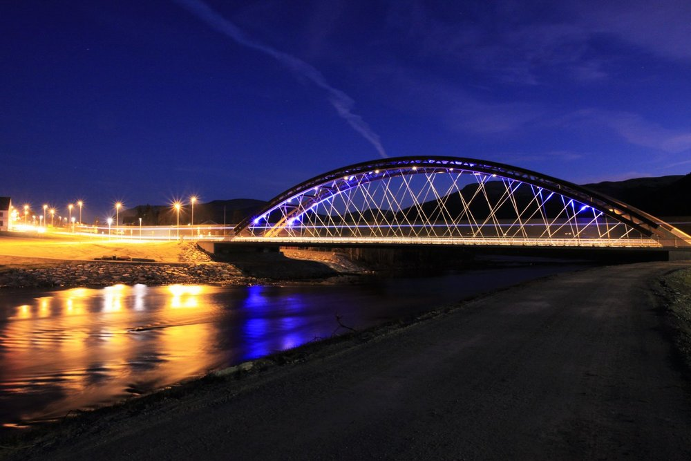 Steibrua_Bridge.jpeg