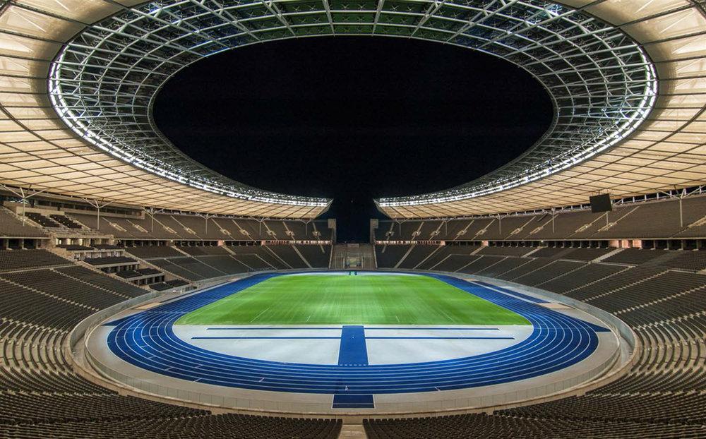 olympiastadion_berlin.jpeg