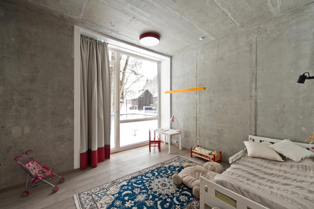 Vaiko-kambarys-II-originalus-dydis-1.jpg