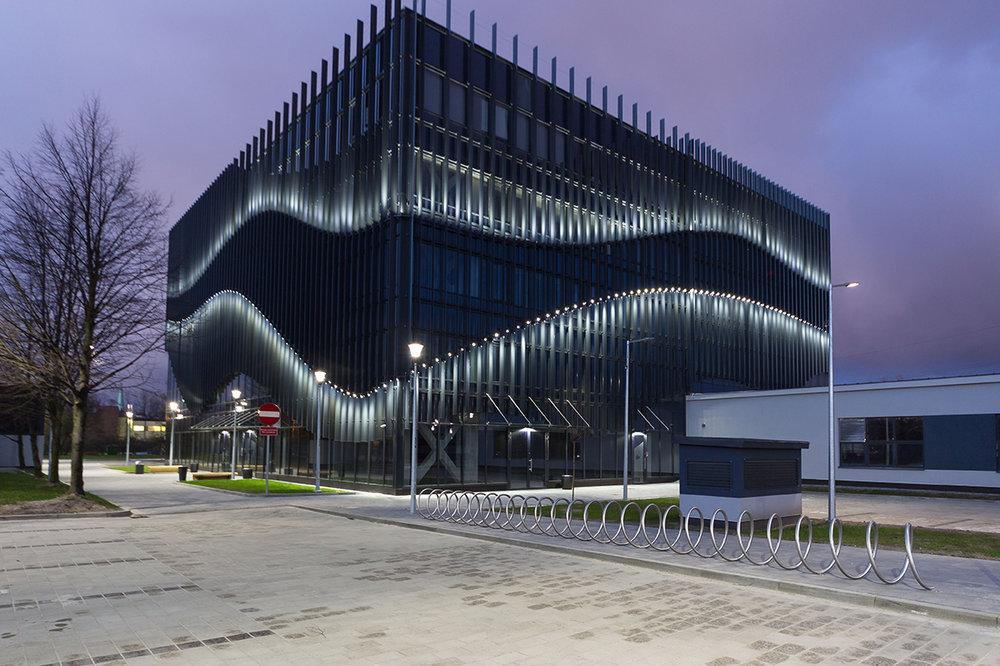 EKO-Energia-Katowice-4.jpg