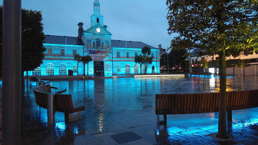 Newtownards-Conway-Square-2.jpg
