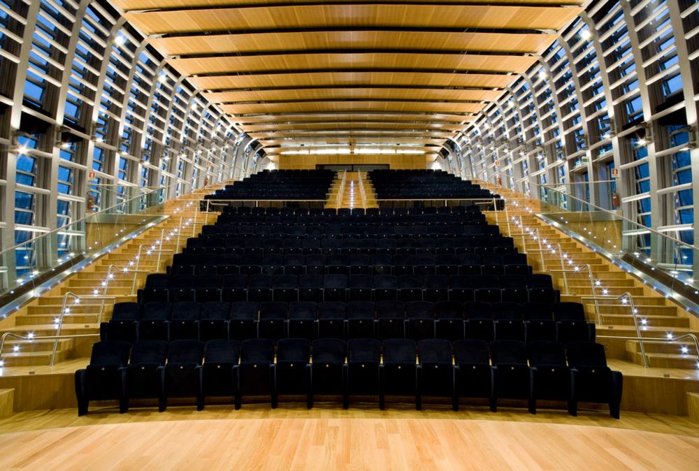 Auditorium_06.png