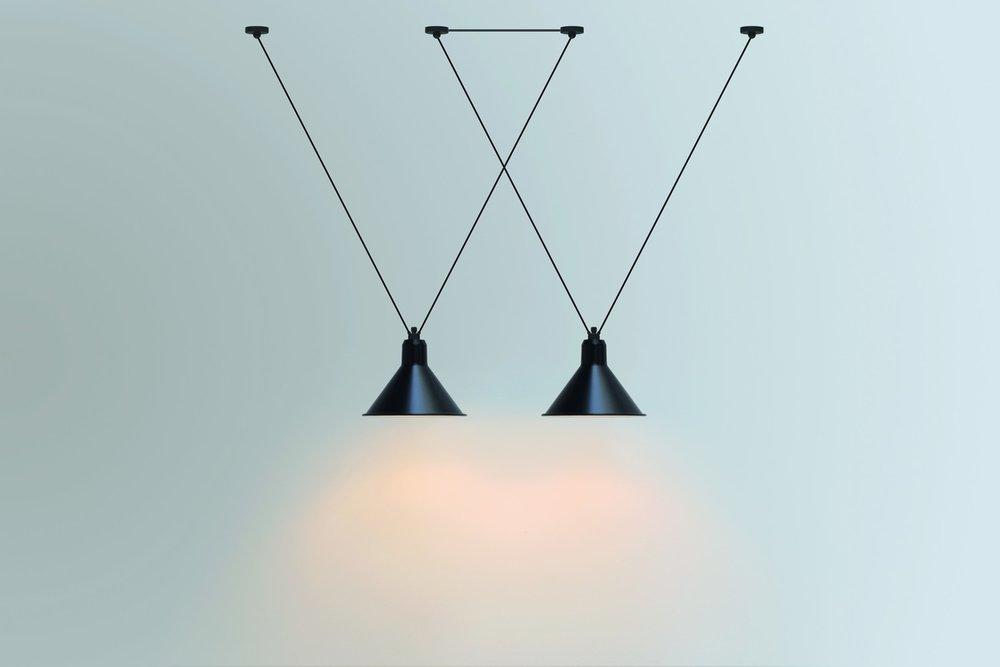 lampegras-modele-323-ljf0sy6n.jpg
