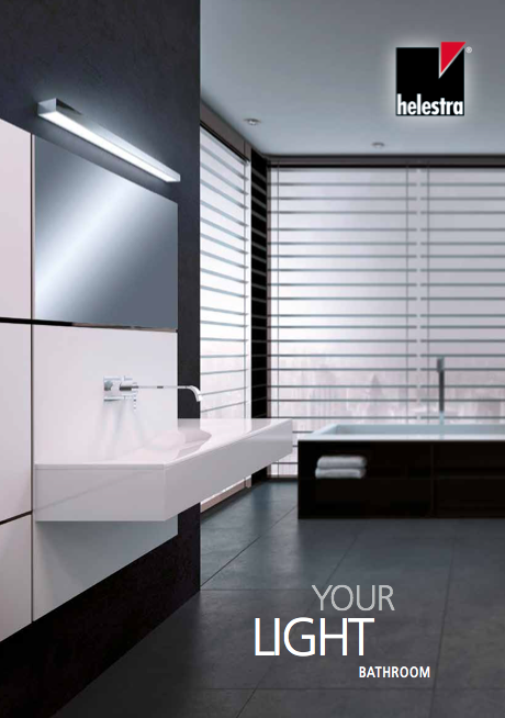 Your Light / Bathroom