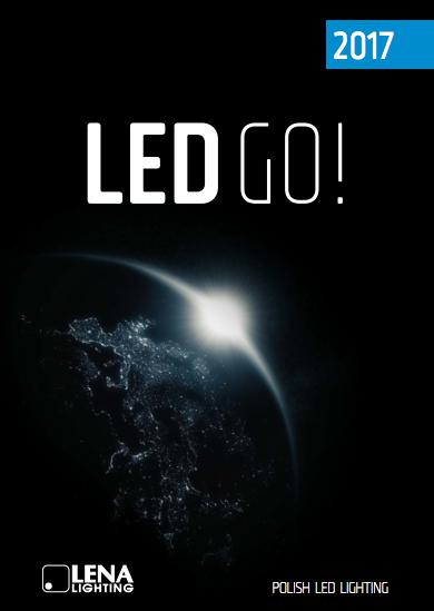 Led Go!