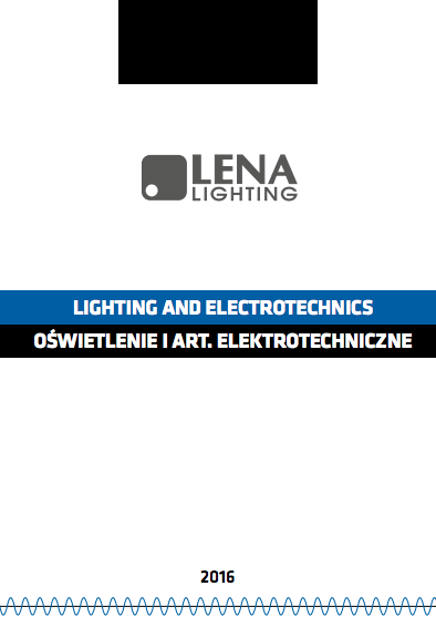 Lighting and Electotechnics
