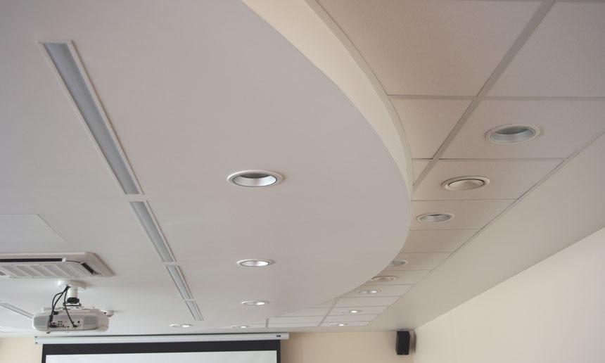 Office_lighting_(18).jpg