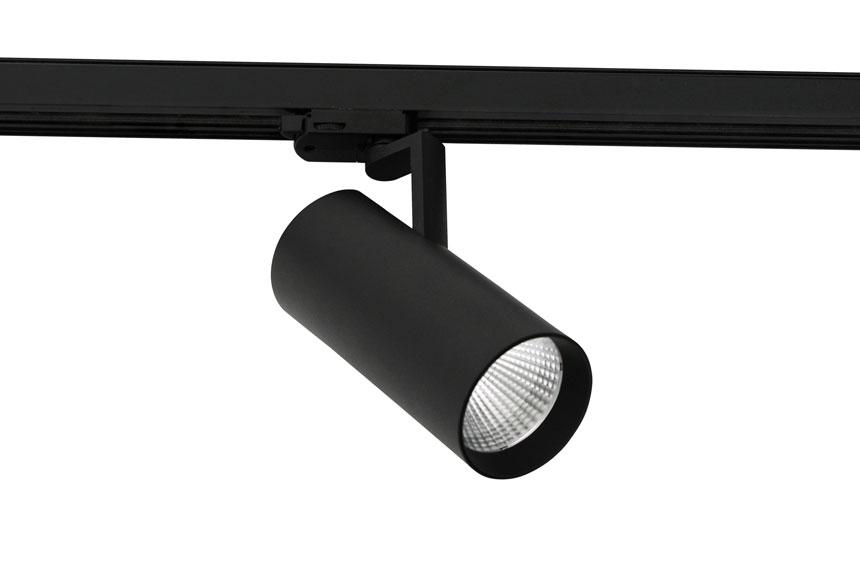 Santa-LED-Black.jpg