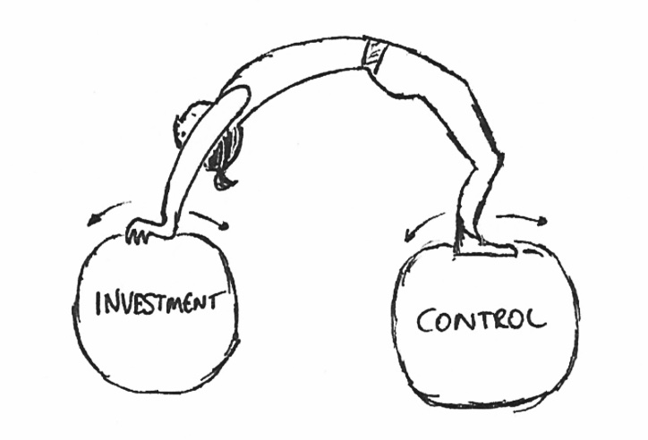 Investment Control.jpg