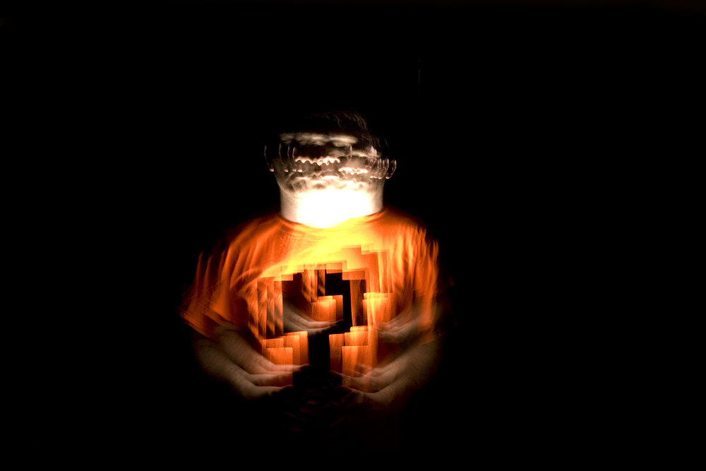 flashman3.jpg