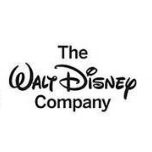 The Walt Disney Company The Walt Disney Company Is An American  Entertainment Conglomerate, Headquartered In