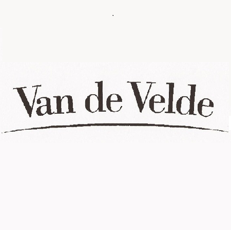 Van De Velde Van De Velde Designs And Manufactures Luxury Lingerie. It Is  The Owner
