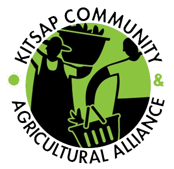 Kitsap County Agricultural Alliance Farm Funk