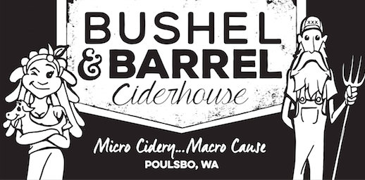 Bushel n Barrel Small.jpg