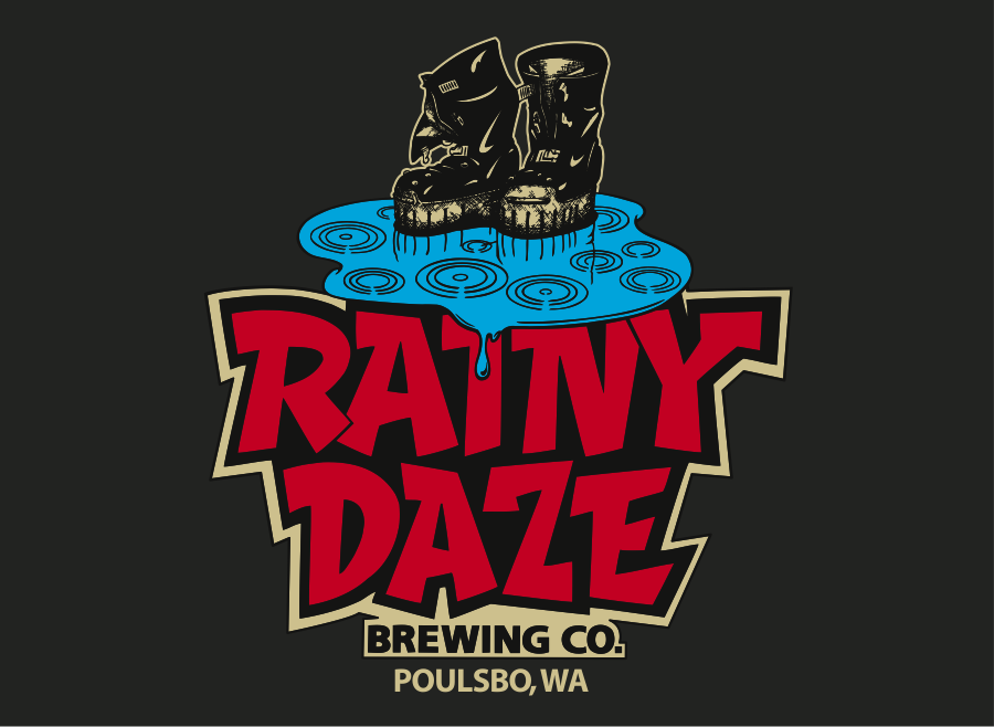 Rainy Daze.png