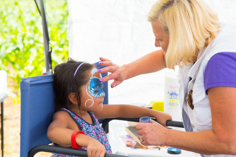 Vendors Face Painting.jpg