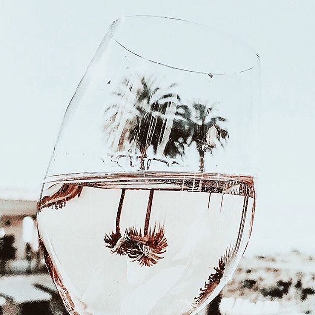 sea you soon Napa ☼ #cheers #weekend #saturday #getaway #girlstrip #california #roséallday
