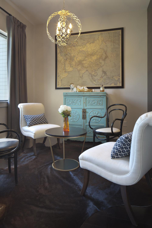 Stein sitting room.jpg