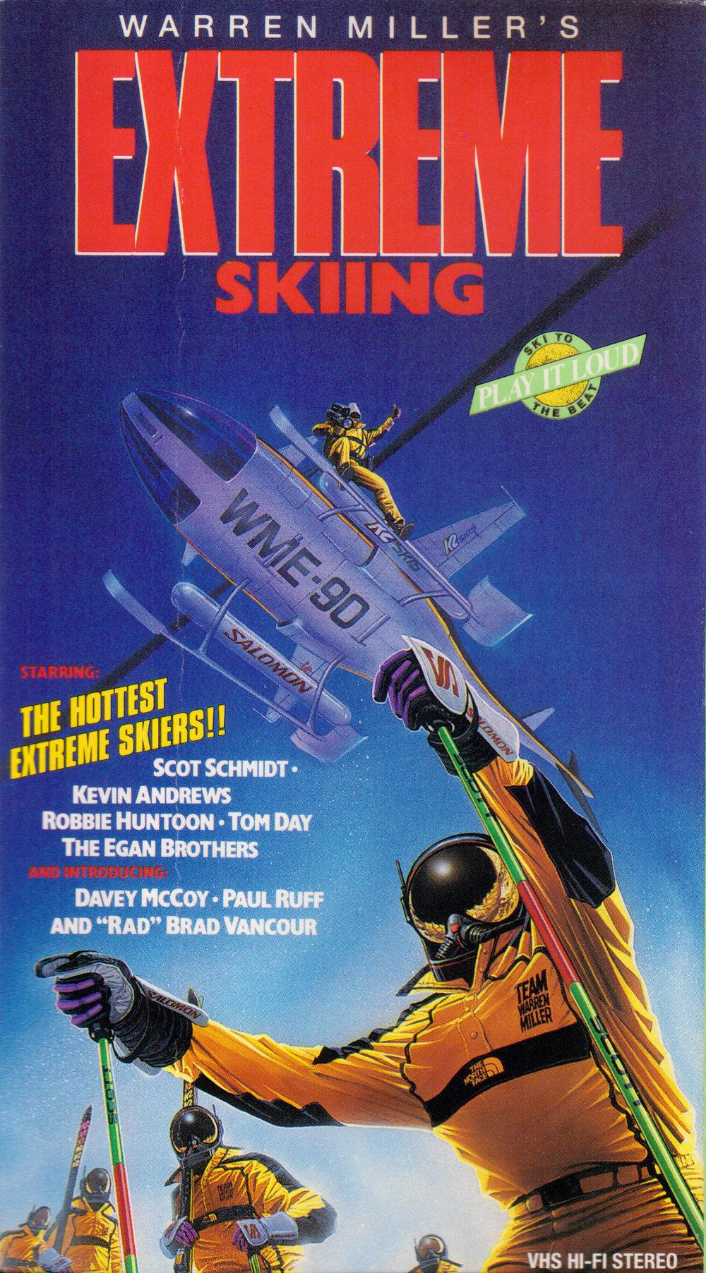 Extreme Skiing sleeve scan.jpg