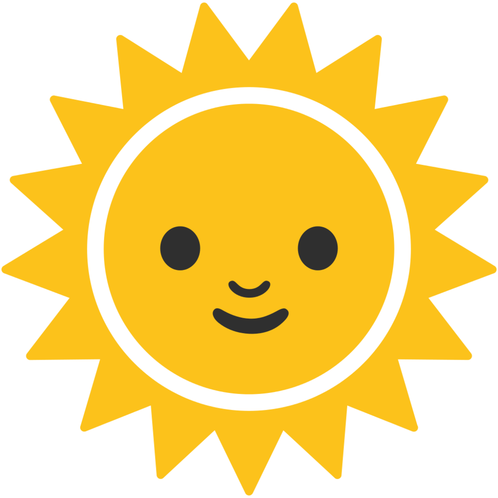 kisspng-emoji-android-symbol-computer-icons-unicode-sun-5ab95c007bd4c7.6032644015220971525072.png