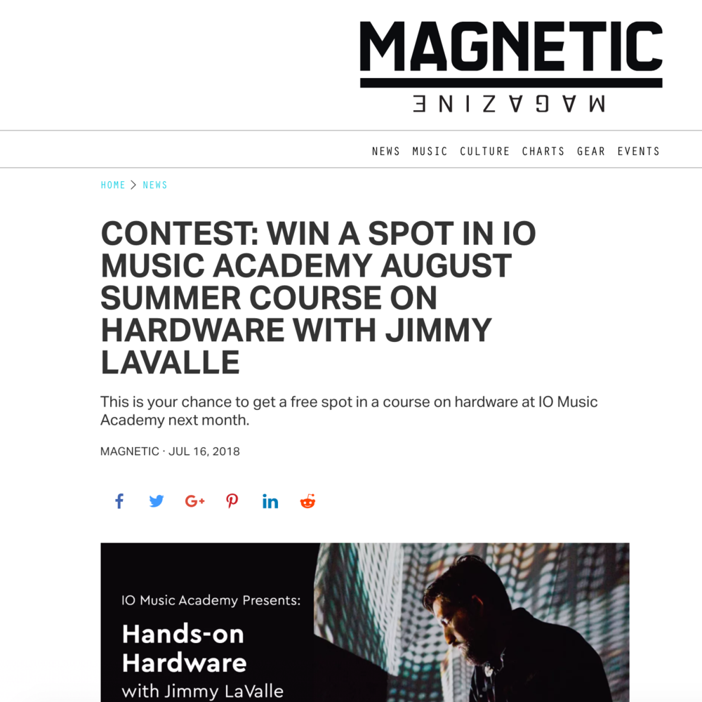 Magnetic_HandsOnHardware