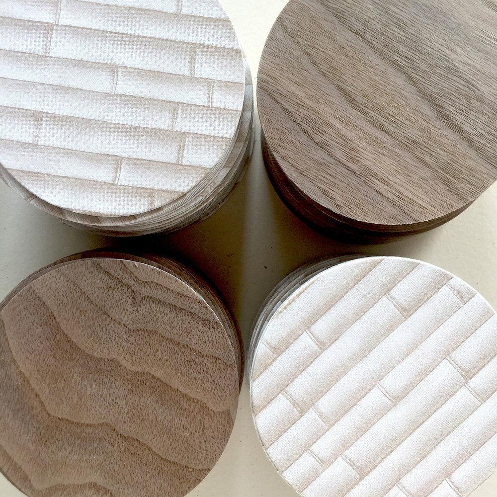 Bamboo-Coasters.jpg