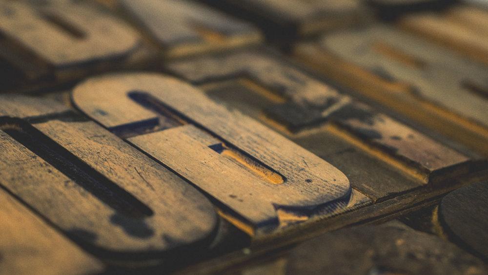 wood-letters.jpg