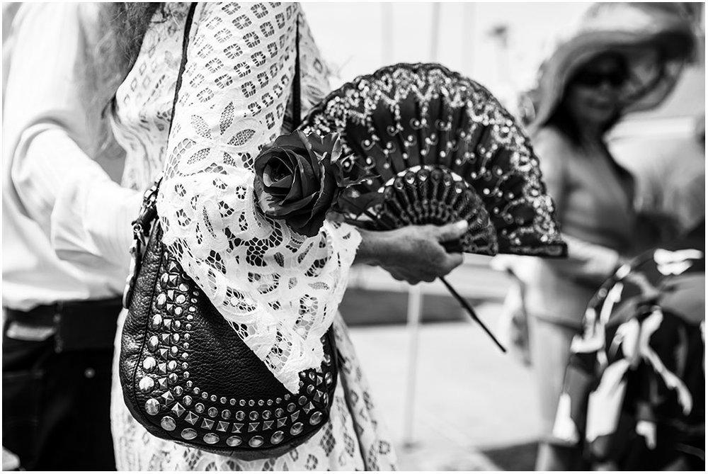 170719_©SafiAliaShabaik_Del-Mar-Opening-Day_211_1ptWB_WEB.jpg