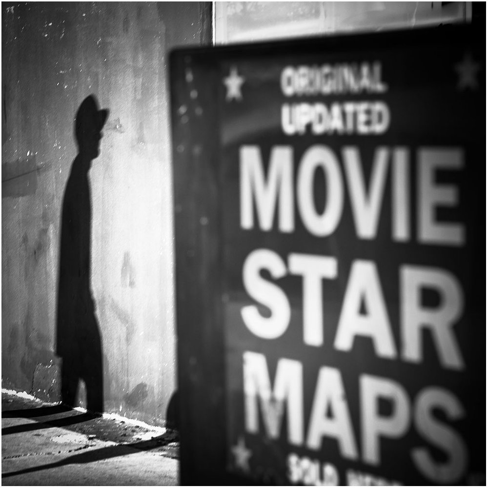 10_151003_©SafiAliaShabaik_Hollywood-Blvd-Street-Shoot_021-2r_1ptWB_WEB.jpg