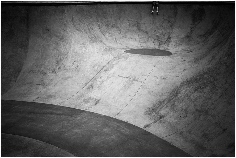 20_150702_©SafiAliaShabaik_Owen-at-Del-Mar-Skate-Park_230-4r_1ptWB_WEB.jpg