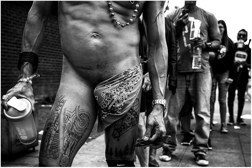 18_160612_©SafiAliaShabaik_LA-Pride-Parade_409-3r_1ptWB_WEB.jpg
