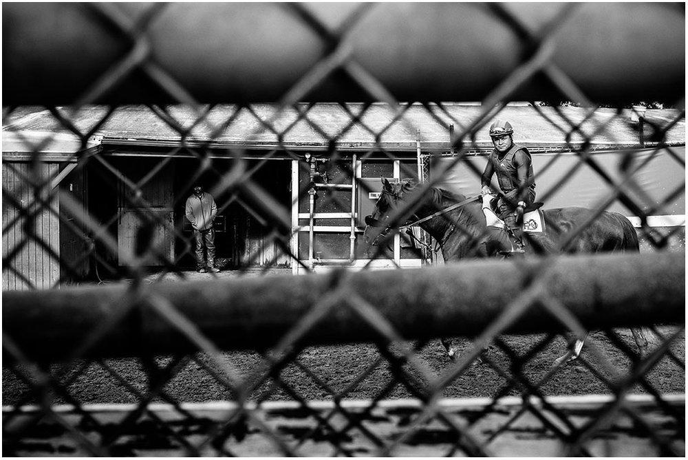 180317_©SafiAliaShabaik_Santa-Anita-Track_022-3_WEB.jpg