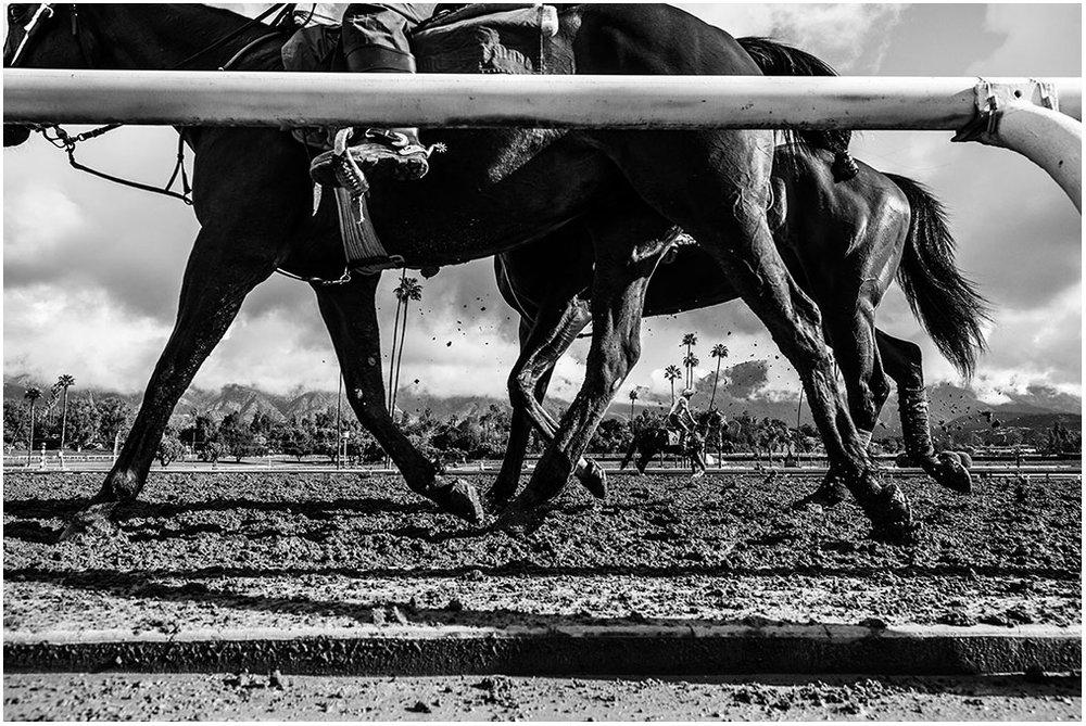180317_©SafiAliaShabaik_Santa-Anita-Track_069-2r_WEB.jpg