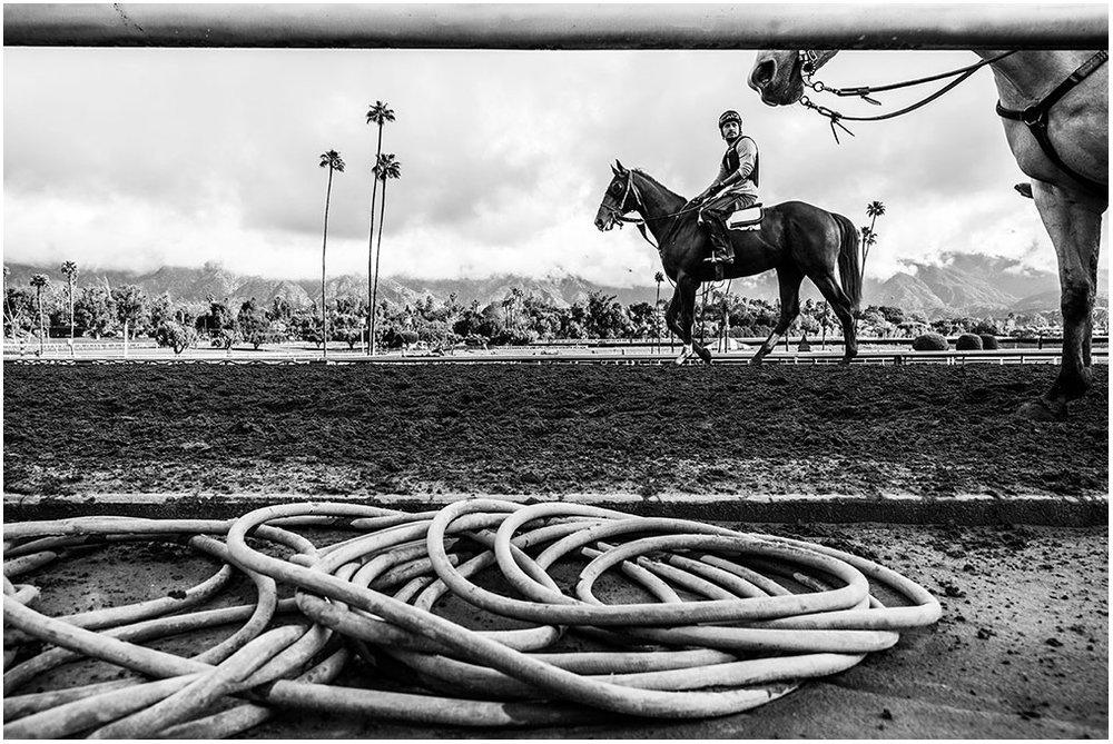 180317_©SafiAliaShabaik_Santa-Anita-Track_101-2r_WEB.jpg