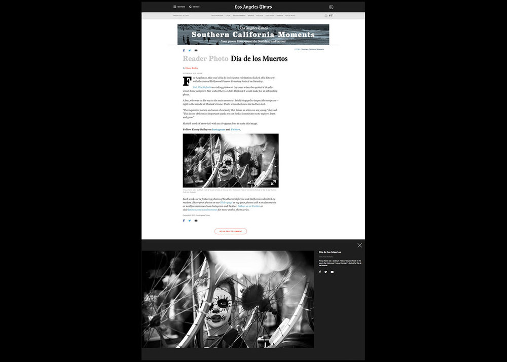 151028_©SafiAliaShabaik_SoCalMoments_LA-Times_MASTER_2a_web2r.jpg