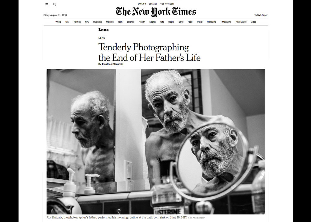 180831_NYTimes_with-top-header_v2.jpg