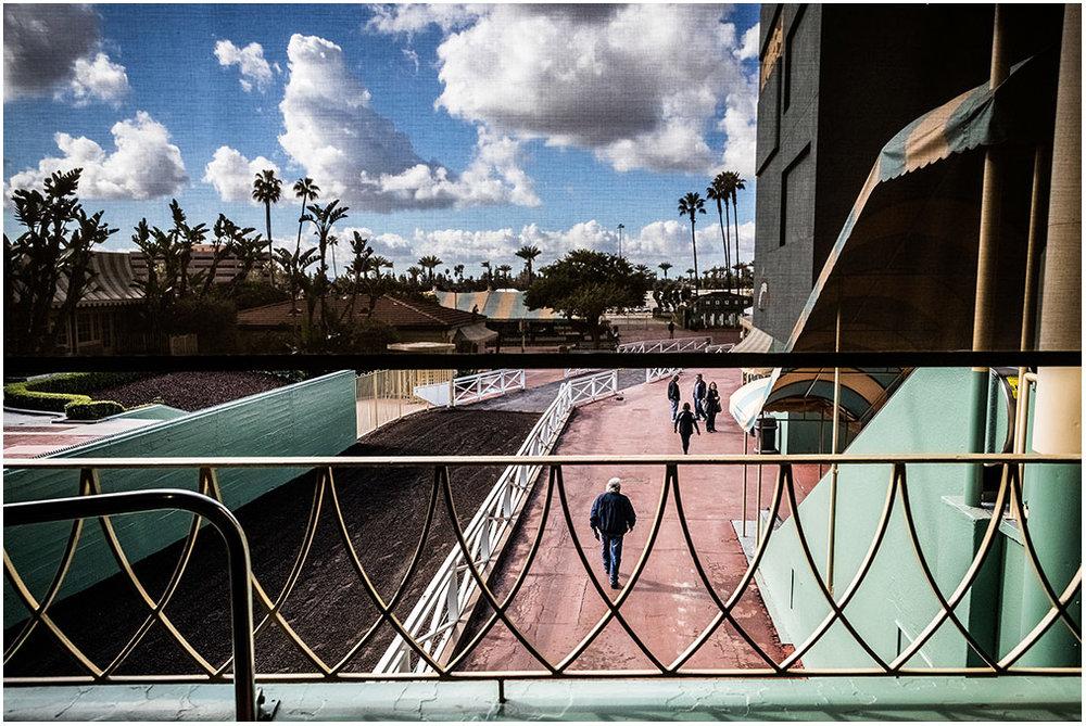 92_180317_©SafiAliaShabaik_Santa-Anita-Track_253-3r_WEB.jpg